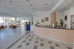 reception-2