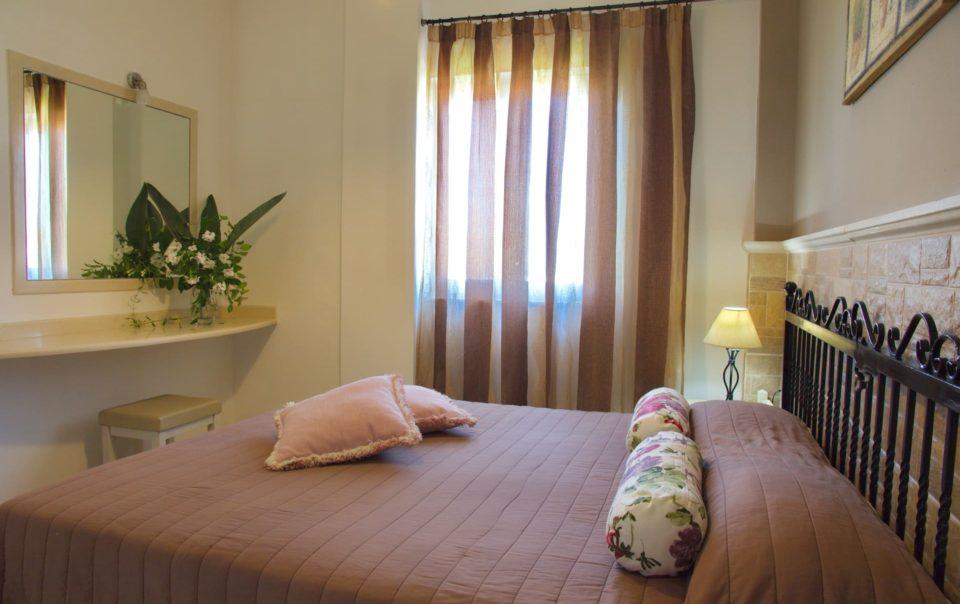 One Bedroom Triple Apartment | Maria Rousse Malia Crete